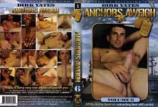 Anchors Awaigh #6