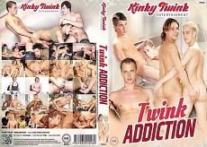 Twink Addiction