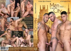 Men In The City - Part 1