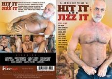 Hit It And Jizz It