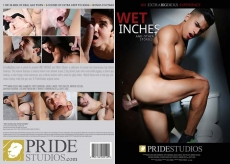 Wet Inches