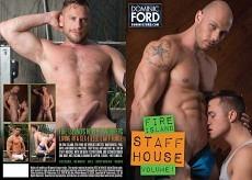 Fire Island: Staff House #1