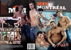Men Of Montreal #06