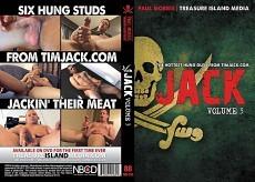 Tim Jack #3