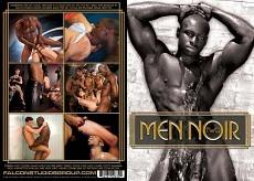 Men Noir #2
