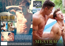 Fire Island: Meatrack #2