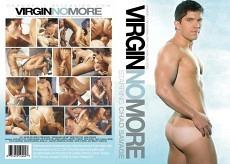 Virgin No More by Dan Cross
