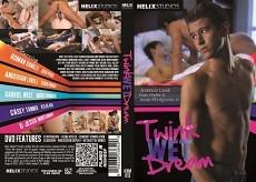 Twink Wet Dream