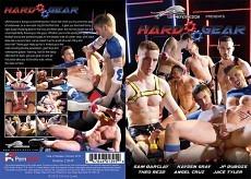 Hard Gear