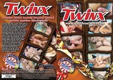 Twinx