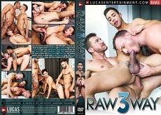 Raw 3 Way