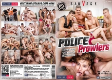 Police Prowlers