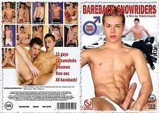 Bareback Snowriders