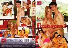 Mea's Funhouse #2
