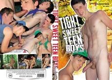 Tight Sweet Teen Boys