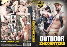 Outdoor Encounters