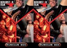 Rubclub Box