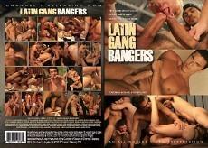 Latin Gang Bangers