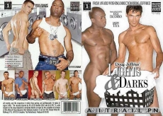 Lights & Darks