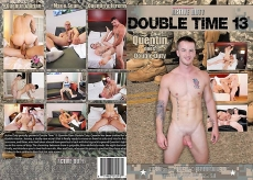 Double Time 13