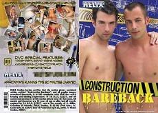 Construction Bareback