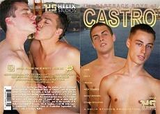 The Bareback Boys Of Castro