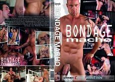 Bondage Macho