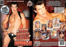 Eddie Stone's Private Screening