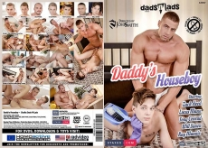 Daddy's Houseboy