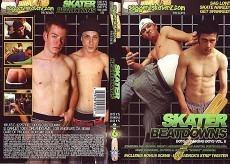 Skater Beatdowns