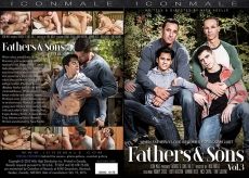 Fathers & Sons #3