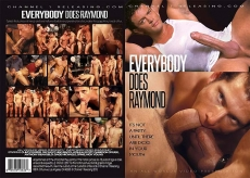 Everybody Does Raymond