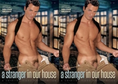 A Stranger In Our House