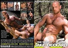 The Best Of Jake Deckard #2