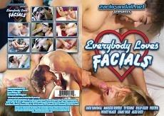 Everybody Loves Facials