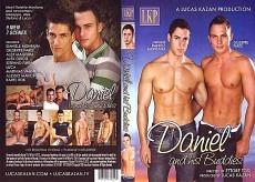 Daniel And His Buddies