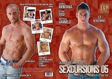 Sexcursions 05