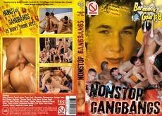 Nonstop Gangbangs