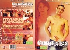 Cumholes