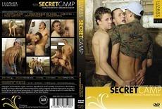 Secret Camp #1