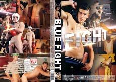 Blue Fight