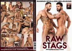 Raw Stags
