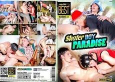Skater Boy Parade