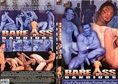 Bare Ass Bandidos