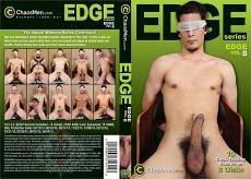 Edge Vol.8