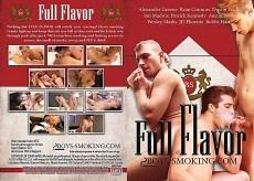 Full Flavor