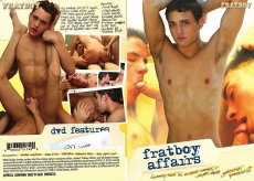 Fratboy Affairs