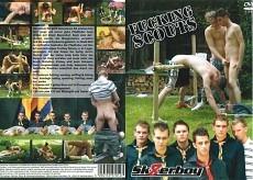 Fucking Scouts