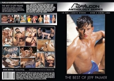 FAS067 The Best Of Jeff Palmer