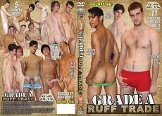 Grade A Riff Trade